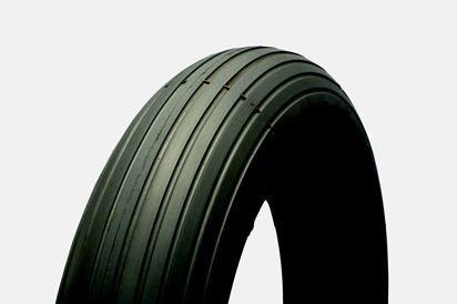 300 x 4 (260 x 85) Cheng Shin/Primo Rib Tyre TJ4C179