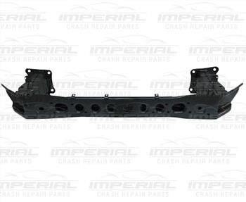 FORD FOCUS 11-/C-MAX 10-15 FT BUMPER CARRIER/REINFORCER FD251ASACN