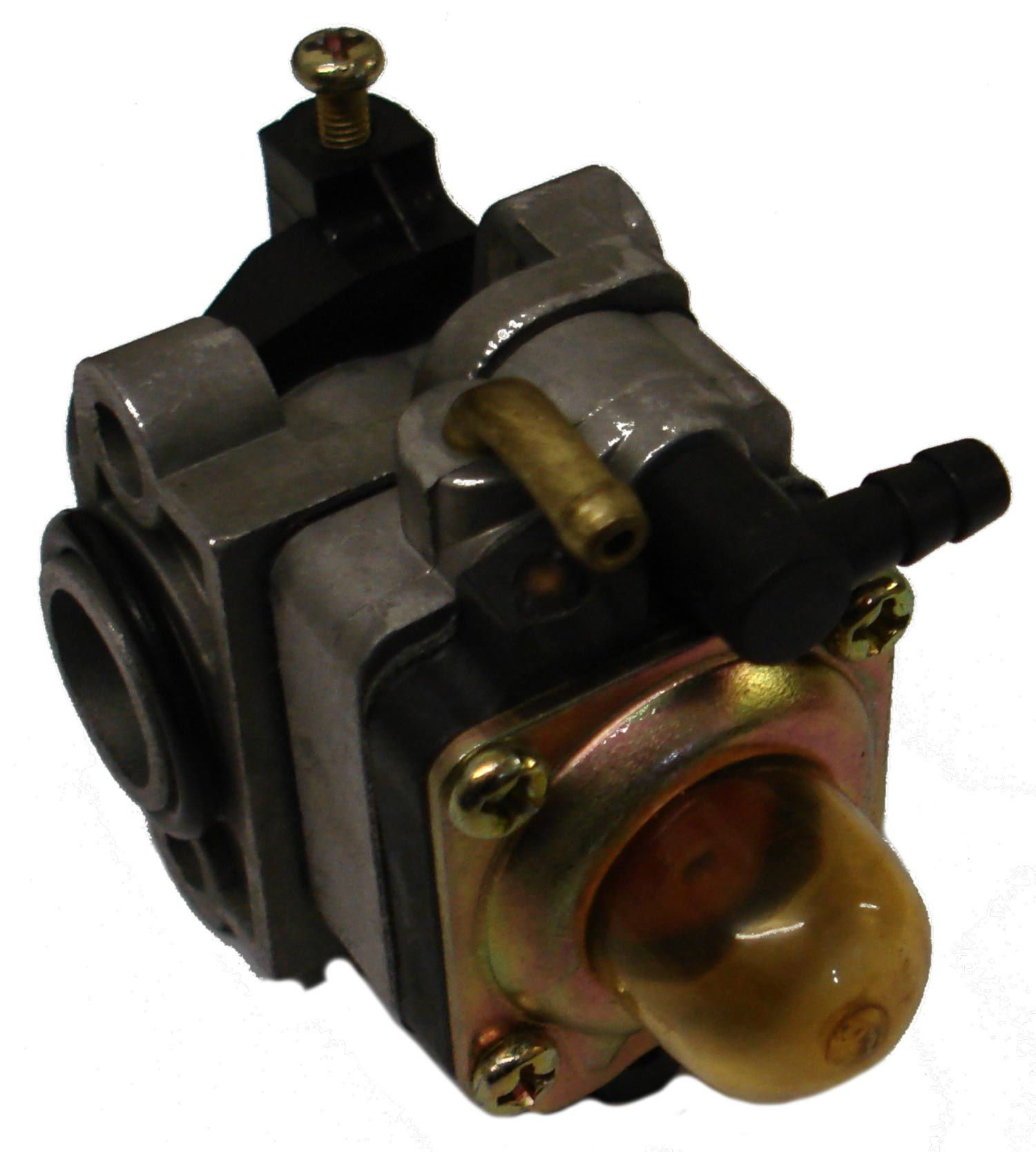HONDA GX22 & GX31 CARBURETTOR WP03325