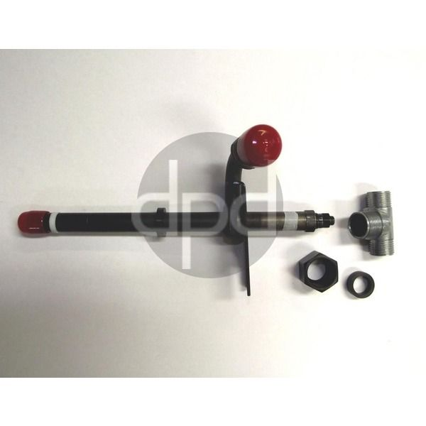 Stanadyne Pencil Injector 20671