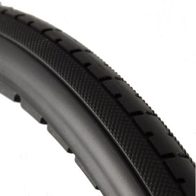 24 x 1.3/8 (37-540) Puncture Proof Tyre