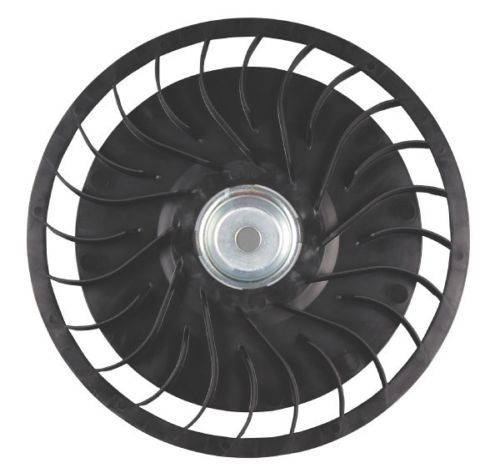 CUB CADET CC713 RIDEON LAWNMOWER BLADE FAN 731-1583 0