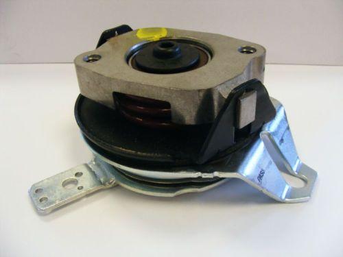 Castelgarden BT63 Rideon Blade Clutch Assembly 18399065-1