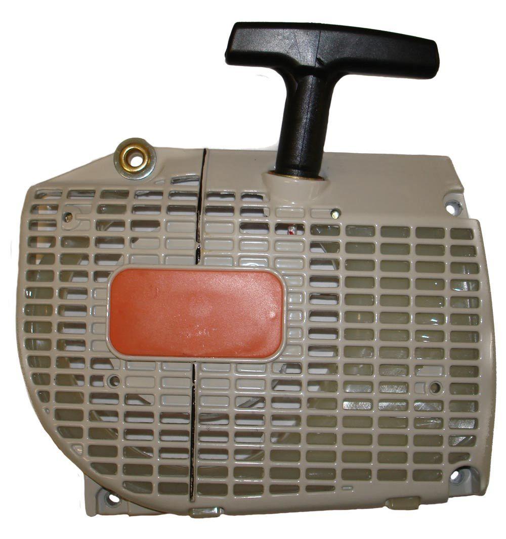 STIHL 044, 046, MS440 & MS460 Recoil Starter Unit WP75193