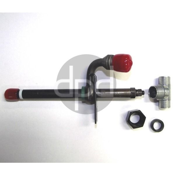 Stanadyne Pencil Injector 27336