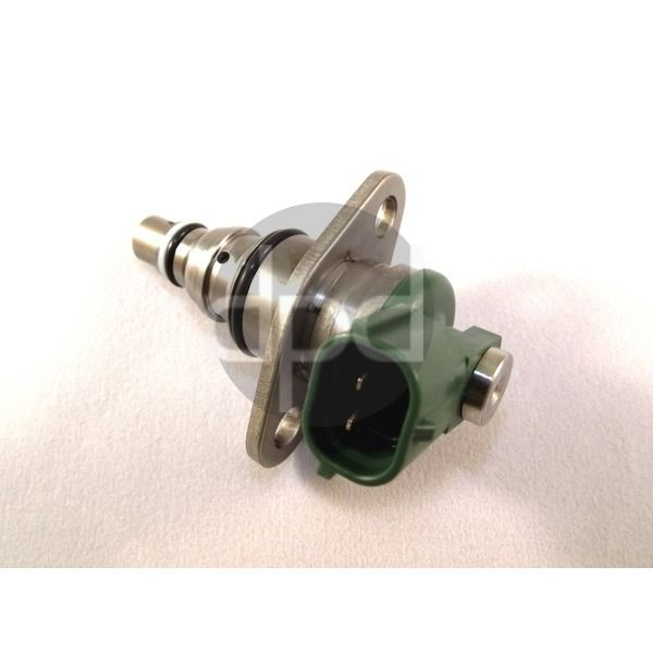 Denso SCV - Green (Toyota & Nissan Only) 096710-0062