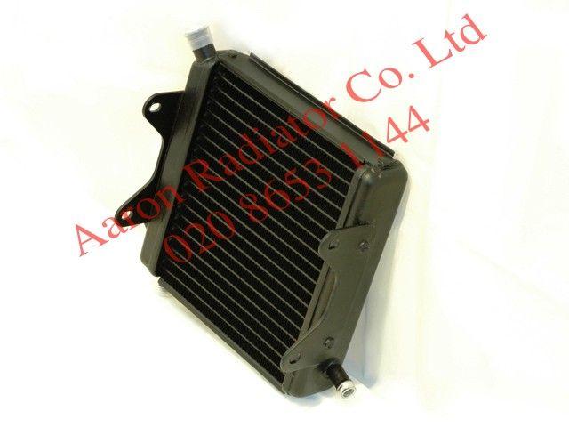 Radiator Aprilia SR    8201695 / 8202212