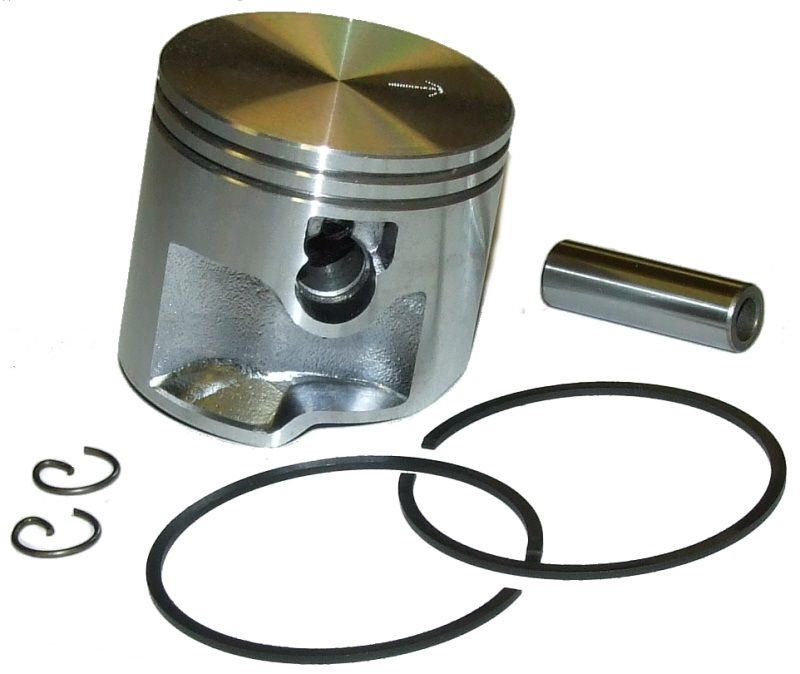 STIHL TS410 & TS420 PISTON ASSEMBLY WP72202