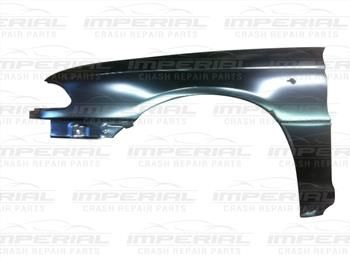 VAUXHALL ASTRA 94-97 FRONT WING VX307AEAAL