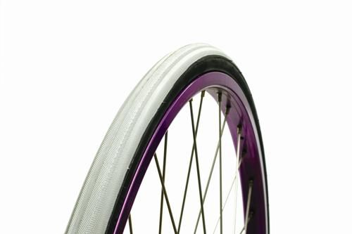 25 x 1 (20-559) Primo Sports Chair Tyre