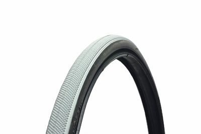 25 x 1 (20-559) Primo Silver Bullet Tyre TA25C1191