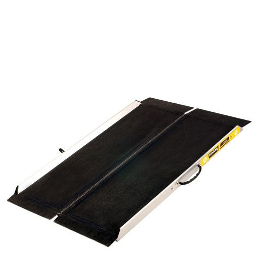 "700mm (28"") Suitcase Ramp"