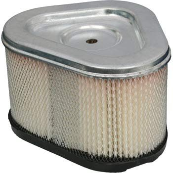 KOHLER CV11- CV16 AIR FILTER