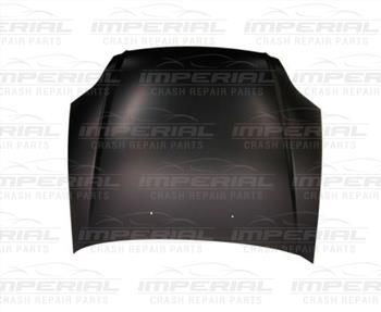 HONDA CIVIC 3DR 99-01 BONNET HD127AEACN